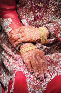 Fiza-and-Wasay-Shaadi-Maha-Designs-Chicago-Wedding-Photography--33
