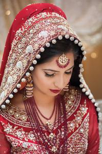Fiza-and-Wasay-Shaadi-Maha-Designs-Chicago-Wedding-Photography--37