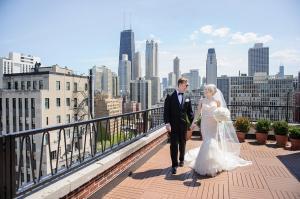 Julia-Anthony-wedding-nakai-photography-0179a