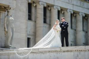 Julia-Anthony-wedding-nakai-photography-0250a