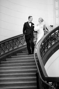 Julia-Anthony-wedding-nakai-photography-0292a
