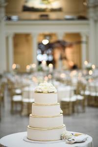 Julia-Anthony-wedding-nakai-photography-0633a