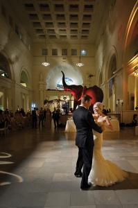 Julia-Anthony-wedding-nakai-photography-0827a