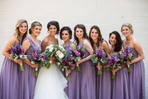 Real Wedding Alexandra Kale Jan-18 01