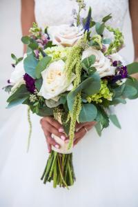 Real Wedding Alexandra Kale Jan-18 02