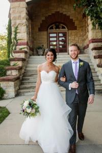 Real Wedding Alexandra Kale Jan-18 03