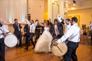 Real Wedding Alexandra Kale Jan-18 05
