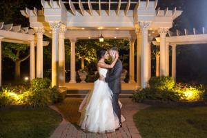 Real Wedding Alexandra Kale Jan-18 06