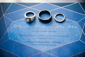 Real Wedding Kelly Kevin Jan-18_02 - Chicago wedding