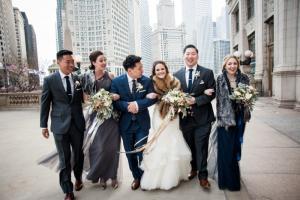 Real Wedding Kelly Kevin Jan-18_06 - Chicago wedding