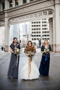 Real Wedding Kelly Kevin Jan-18_07 - Chicago wedding