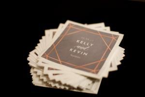 Real Wedding Kelly Kevin Jan-18_11 - Chicago wedding