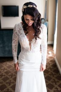 Real Wedding Marrielle Brandon Jan-18 02