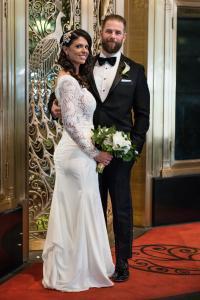 Real Wedding Marrielle Brandon Jan-18 05