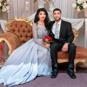 Reem & Al Braheim