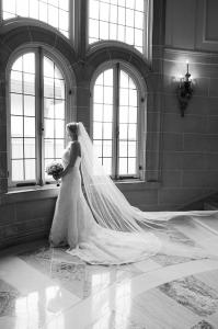 RootsofLifePhotography-Jen-U-XinnWeddingLakeForestAcademy50