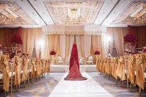 fiza-and-wasay-shaadi-p1-chicago-illinois-wedding-photography-by-MAHA-DESIGNS-32