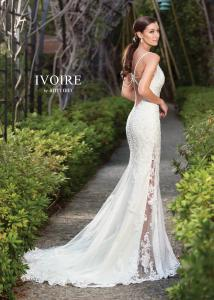 Marissa by Ivoire by Kitty Chen from Reddington Bridal