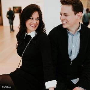 Kara & Ryan